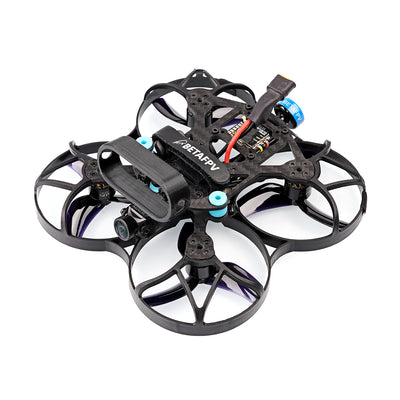 Beta95X V2 Whoop Quadcopter