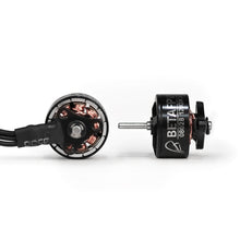 08028 12000KV Brushless Motors