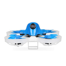 Beta75X 2S Whoop Quadcopter