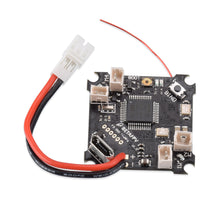 F3 Brushed Flight Controller (Flysky Rx + OSD)