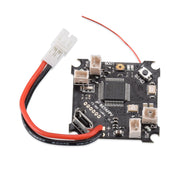 F3 Brushed Flight Controller (Flysky Rx + OSD V1)