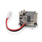 F4 Brushed Flight Controller (No Rx + OSD)
