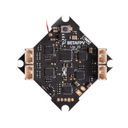BETAFPV 2S Lite Brushless Flight Controller (Beta)