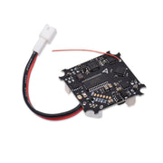 F4 Brushed Flight Controller (SPI FUTABA RX + OSD)
