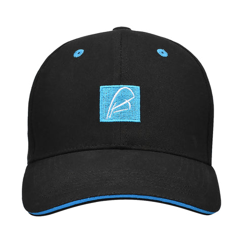 BETAFPV Customized Cap