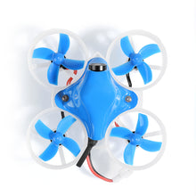 Beta65 Pro 1S Brushless BNF Whoop Quadcopter