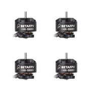 1105 Brushless Motors