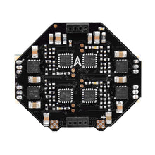 F4 Brushless Flight Controller and ESC (BLHeli_S)