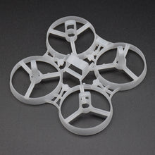 75mm Micro Whoop Frame for 8x20mm Motors