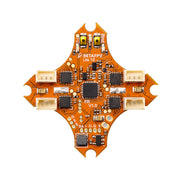 Lite 1S Brushless Flight Controller (Silverware Firmware)