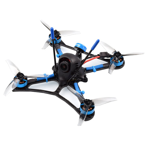 TWIG XL 3'' FPV Toothpick Quad