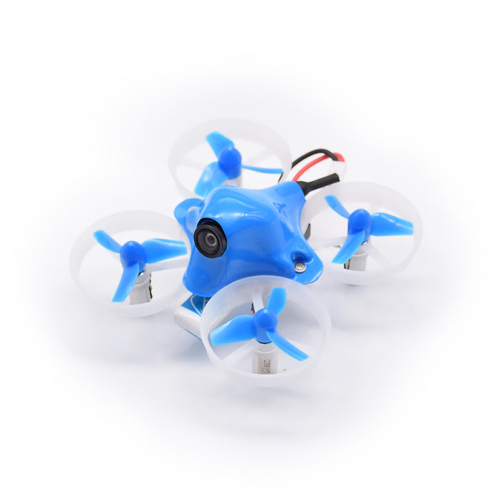 Beta65 BNF Micro Whoop Quadcopter