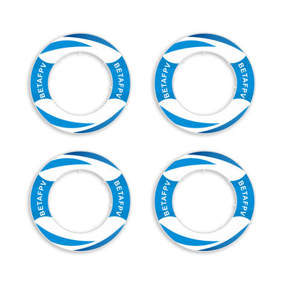 BETAFPV Racing Circle Gates (4 PCS)