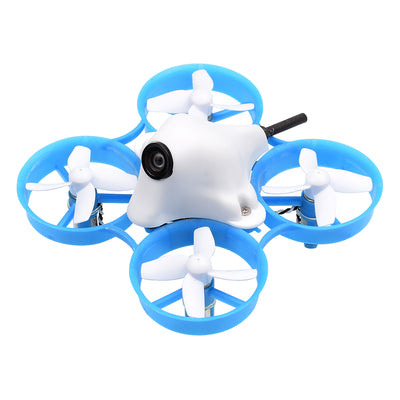 Beta65S Lite Micro Whoop Quadcopter