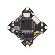 F405 2-4S AIO Brushless Flight Controller (BLHeli_S) V3