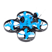 Beta85X HD Whoop Quadcopter (4S)