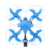 Beta85X Whoop Quadcopter (4S)