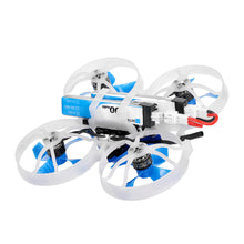 Beta75 Pro 2 Brushless Whoop Quadcopter