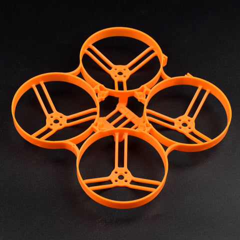 Beta85X Whoop Frame
