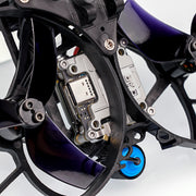 Beta95X V2 Whoop Quadcopter (HD Digital VTX)