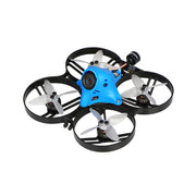 Beta85X HD Whoop Quadcopter (2-3S)