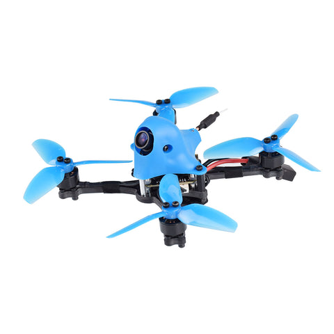 HX115 115mm 3-4S HD Toothpick Drone Quadcopter - Betafpv