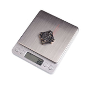 BETAFPV Lite 2S Brushless Flight Controller (BetaTest)