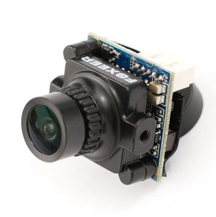 Foxeer Arrow Micro V2 FPV Camera