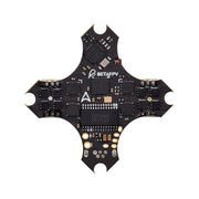 F4 1S Brushless Flight Controller V2.2