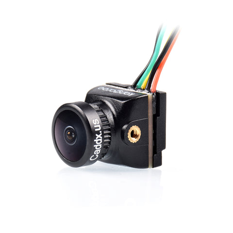 Customized Caddx Kangaroo Camera