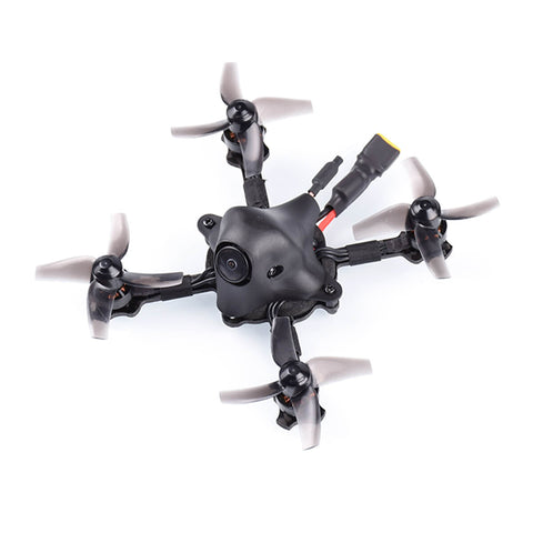 HX100 100mm FPV Quad