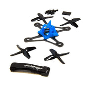 TWIGLET MINI 2'' Frame Kit
