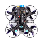 Beta85X V2 Whoop Quadcopter