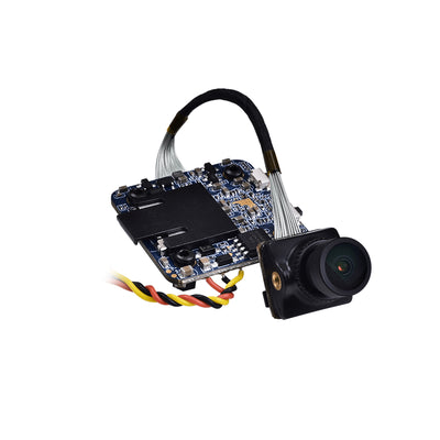 Customized Runcam Split 3 Nano Camera
