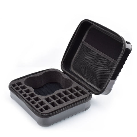 Storage Case for 2-4S Micro Drone