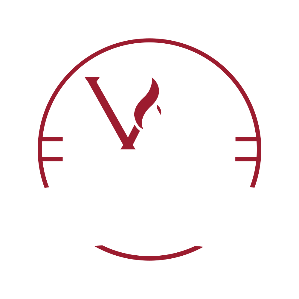 Vaping The Way
