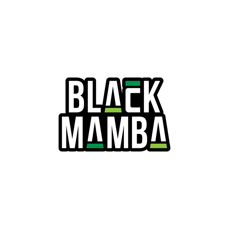 Black Mamba Ejuice