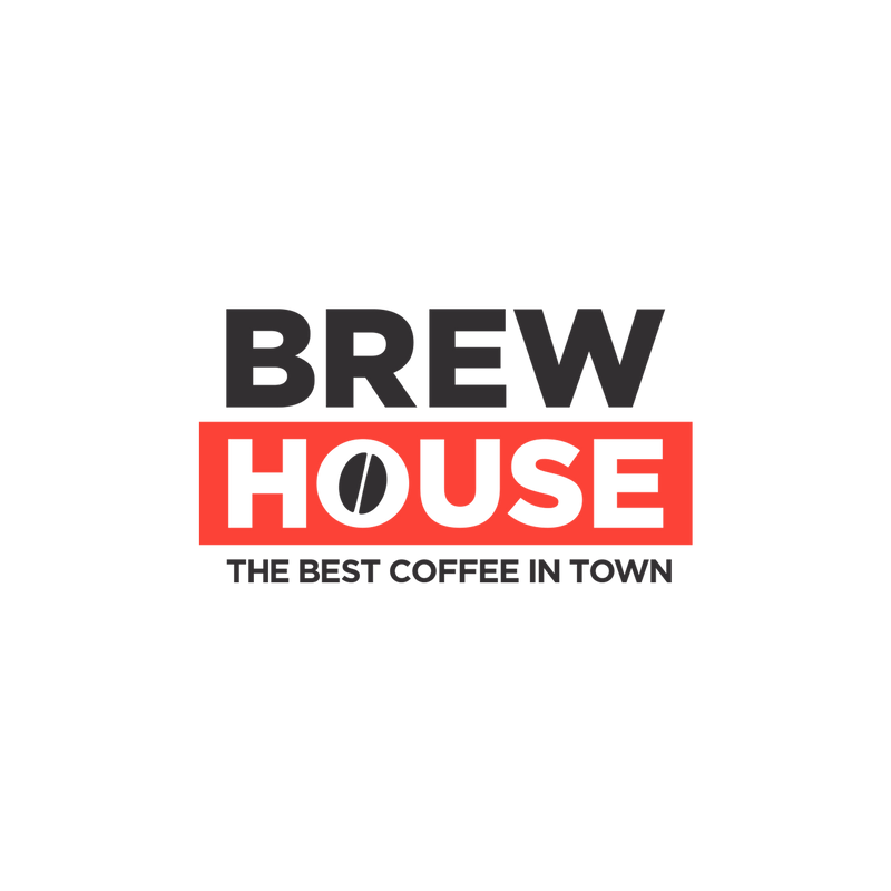 Mocha Bianco By Brew House