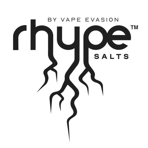 Rhype Salt By Vape Evasion