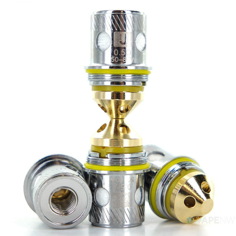 Uwell Crown 2 Replacement coil 4pk