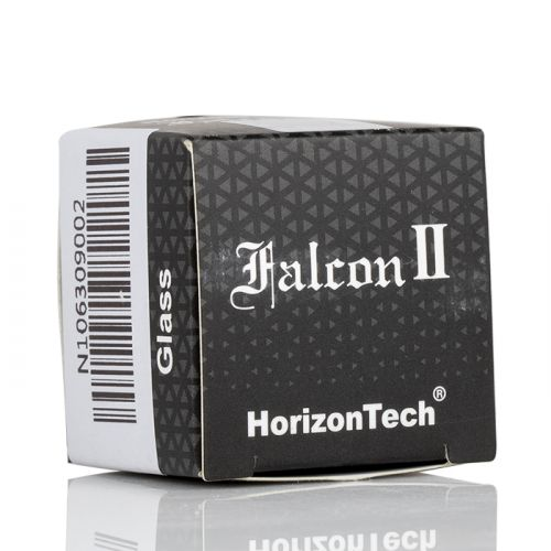 Horizon Falcon II 2 Replacement Glass