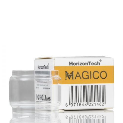 Horizon MAGICO Replacement Glass