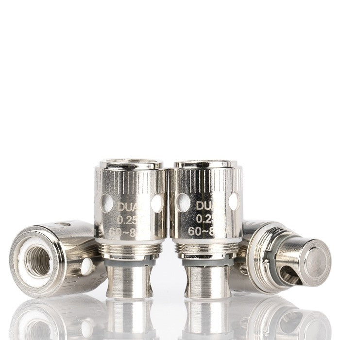 Uwell Crown Replacement Coils 4PK