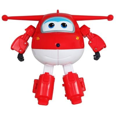 15CM Super Wings Plane Action Figures Toy, Toy, ULANI, ULANI