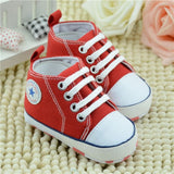 Spring Baby toddler First Walkers soft sole prewalker baby Shoes ,Newborn boys antislip bebe sapatos age 0-18 month brand