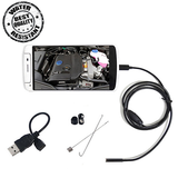 EndoSmart Endoscope for Android Smartphones