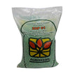 Agriseeds Zap 61 Medium Maturing Maize Seed 5Kg