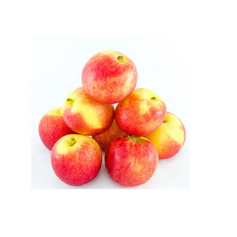 Apples Cripps Pinky 1.5Kg