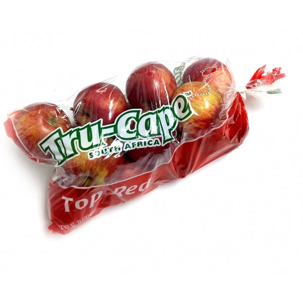 Apples Top Red 1.5Kg