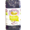 Bally House Blackberry Syrup 2L